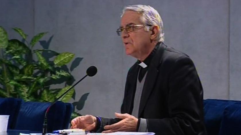 Rzecznik Watykanu: nie będzie specjalnego pożegnania papieża