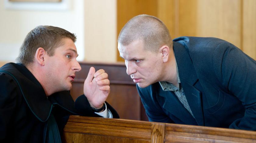 Sprawa Antykomor.pl: sąd umorzył zarzut znieważenia prezydenta