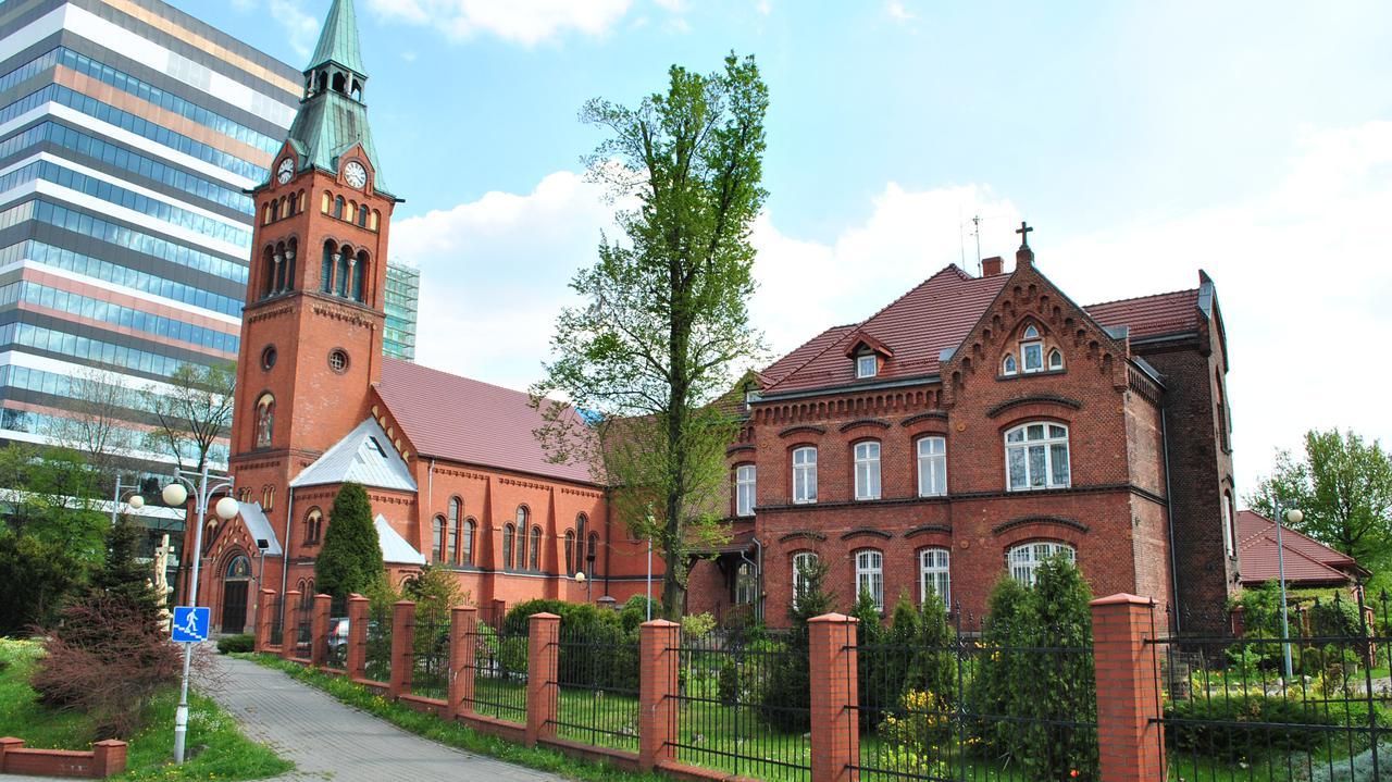 Ksiądz zakażony koronawirusem, kościół zamknięty do odwołania