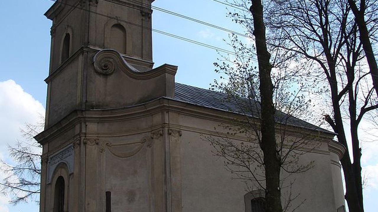 Sanepid prosi o pilny kontakt osoby, które miały kontakt z proboszczem jednej ze śląskich parafii