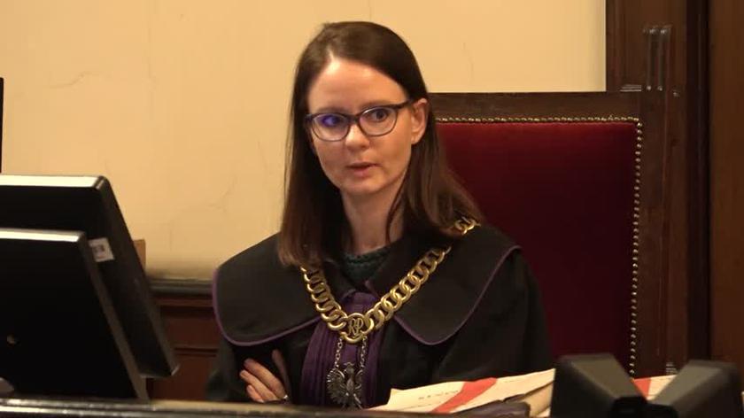 Wyrok zapadł przed Sądem Okręgowym w Gdańsku