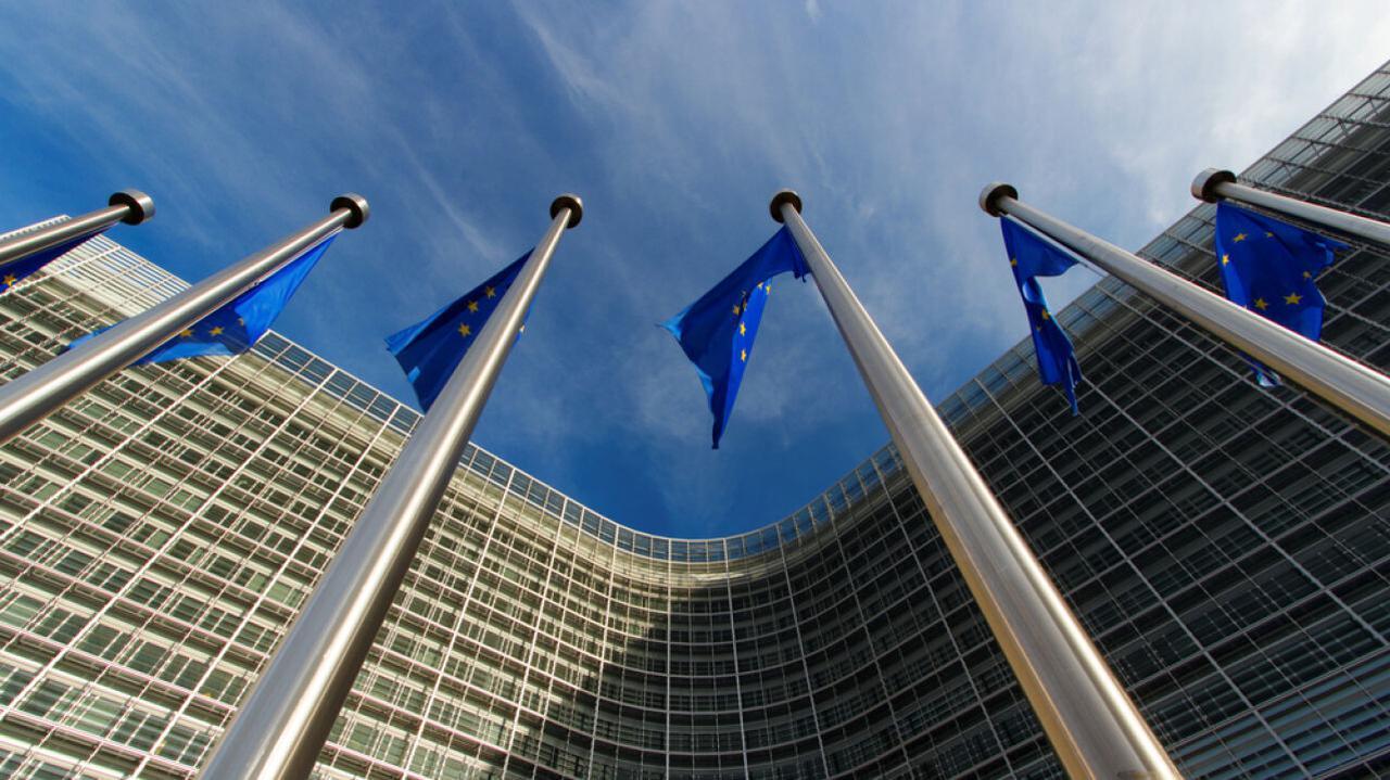 Sprawa przeciwko Polsce i Czechom w TSUE. Chodzi o prawa wyborcze obywateli Unii