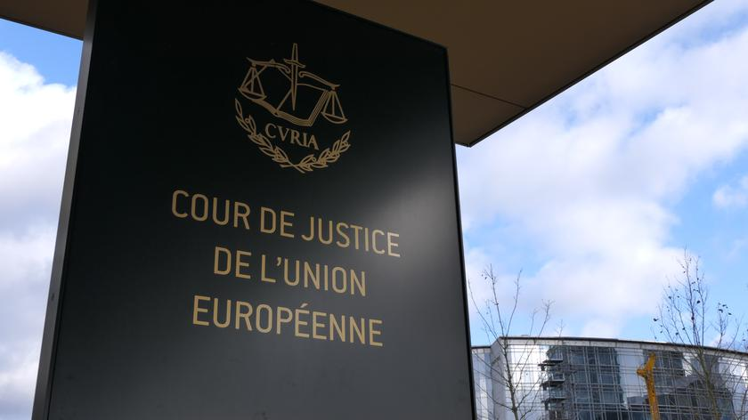 EU Commission to ask ECJ for interim measures against Poland