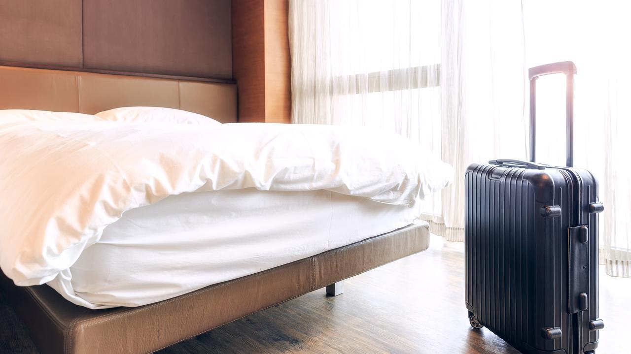 Hotelarze narzekają na niejasne przepisy. Niechętnie przyjmują zaszczepionych ponad limit