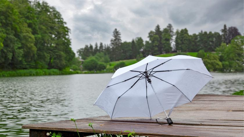 Prognoza pogody na sobotę 28.08