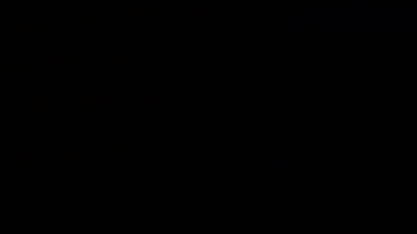 Warunki biometeorologiczne w sobotę 21.08