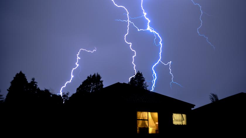 Pogoda na noc 23/24.08