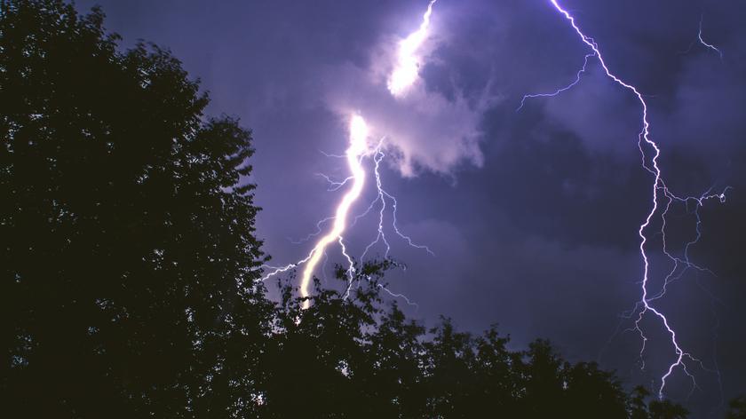 Pogoda na noc 29/30.06