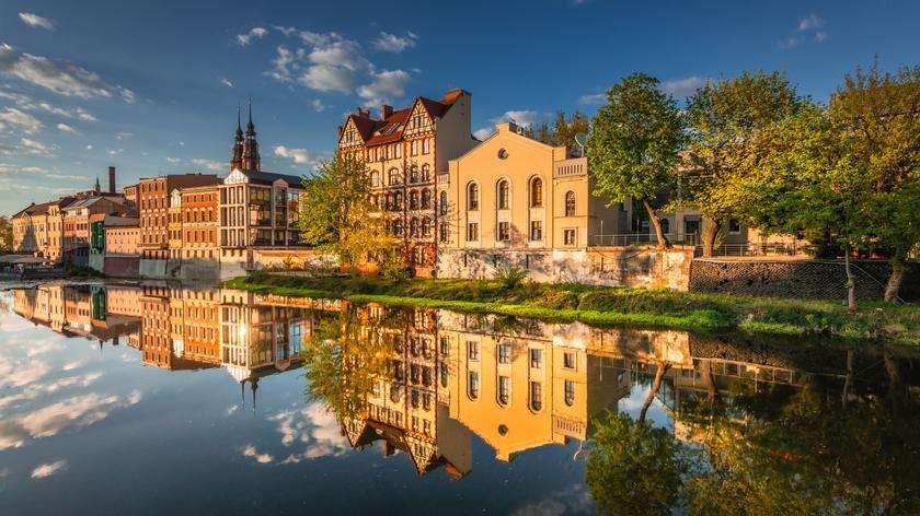 Gdzie mogłyby powstać nowe parki narodowe w Polsce?