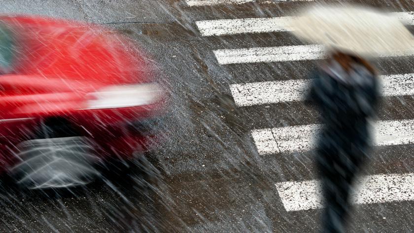 "12.12 | Prognoza pogody ""Meteo News"""