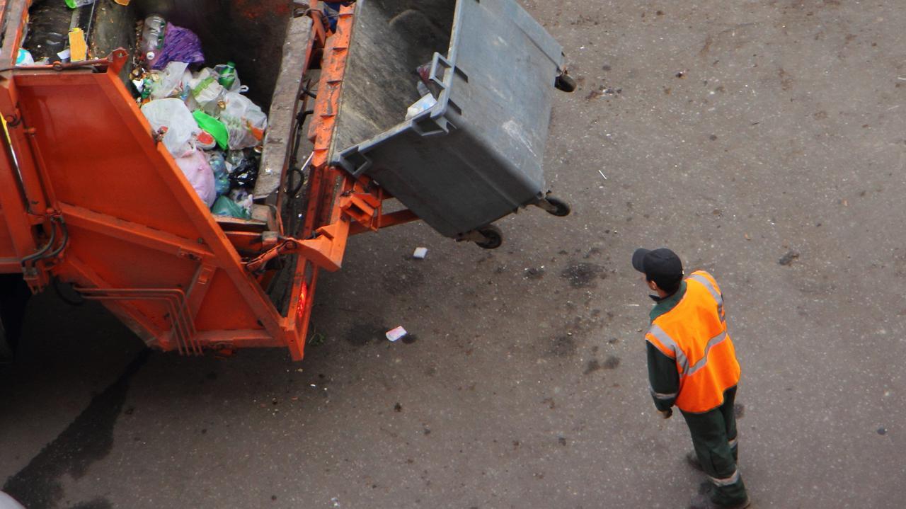 Zmiany w opłatach za śmieci. Rząd przyjął projekt