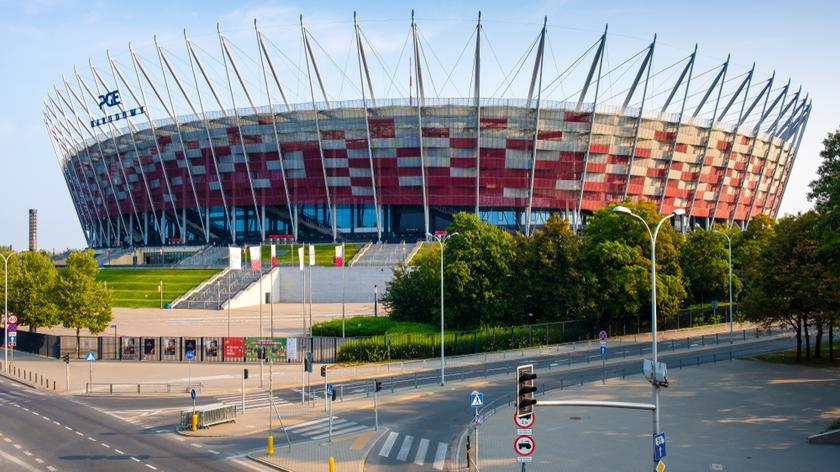 Stadion Narodowy ponownie otwiera się dla zwiedzających