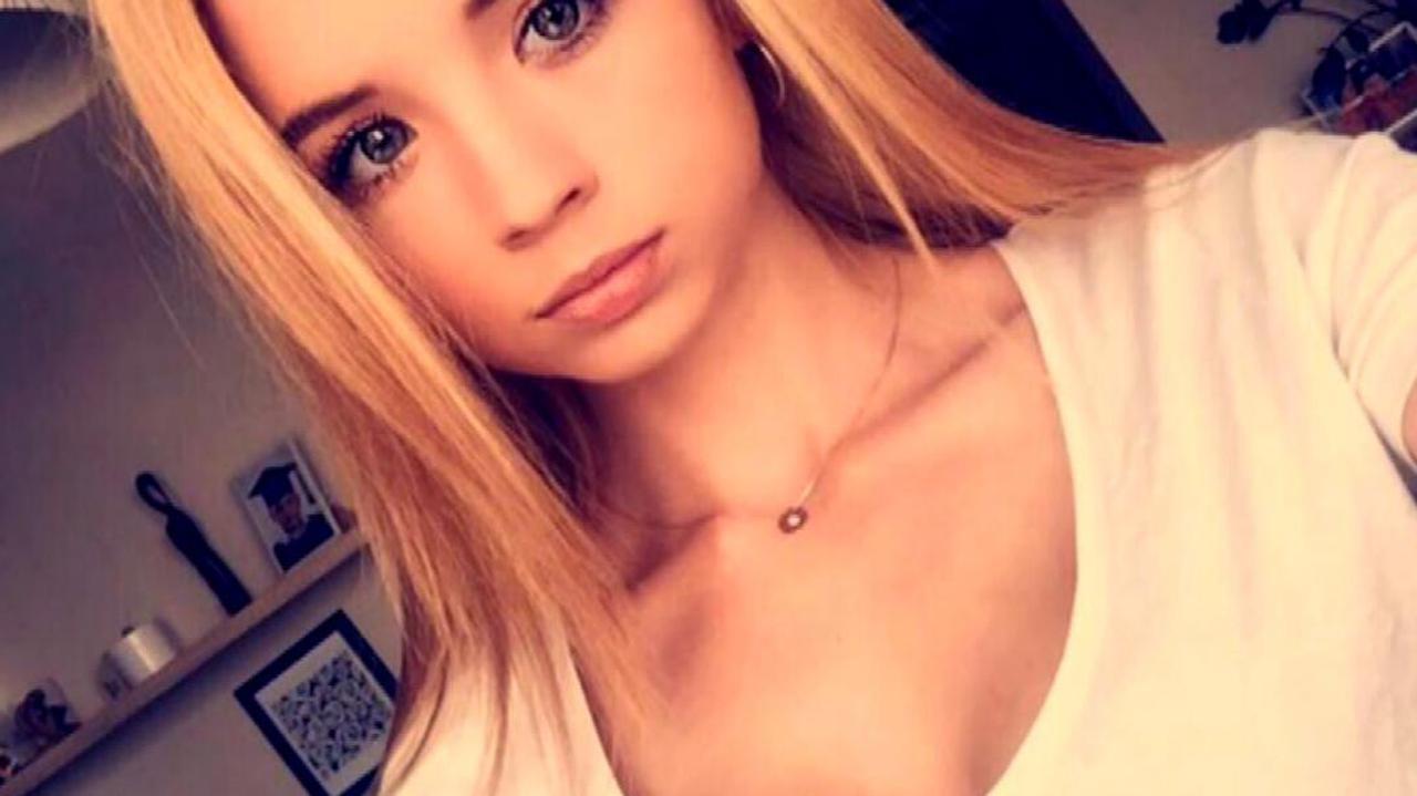 Jak policja szukała 16-letniej Kornelii? Rodzice: obcy ludzie sprawdzili nam ostatnie logowanie jej telefonu