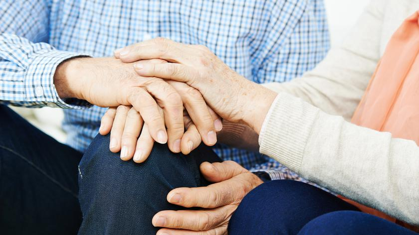 Premier Morawiecki przedstawił plan dla emerytów